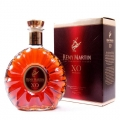 WC1782-Remy Martin XO Excellence (70cl)