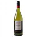 WC2030-Jacob's Creek Chardonnay