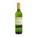 WL1300-Finca Viej Blanco 750ML