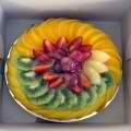 send birthday cake delivery