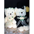 TB0001-Wedding Couple Sweater